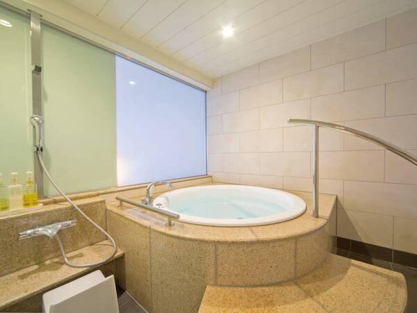 【最上階内湯付きお任せ客室/例】807号室 ※お部屋はお任せになります