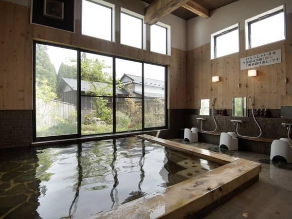 【あその旅宿 鷹の庄】阿蘇内牧温泉に佇む全室温泉付きの離れ宿。自然あふれる阿蘇の地でプライベートなひと時をお過ごしください。