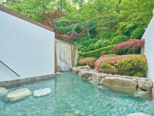 【尚玄山荘】日本庭園、温泉、お料理にこだわりを持った人気の佳宿!! 月~木曜日はお得に宿泊できる♪予約はお早めに!!