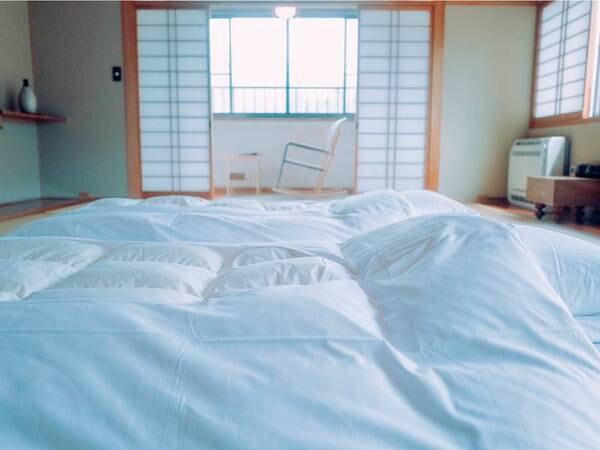 和室12畳(禁煙)