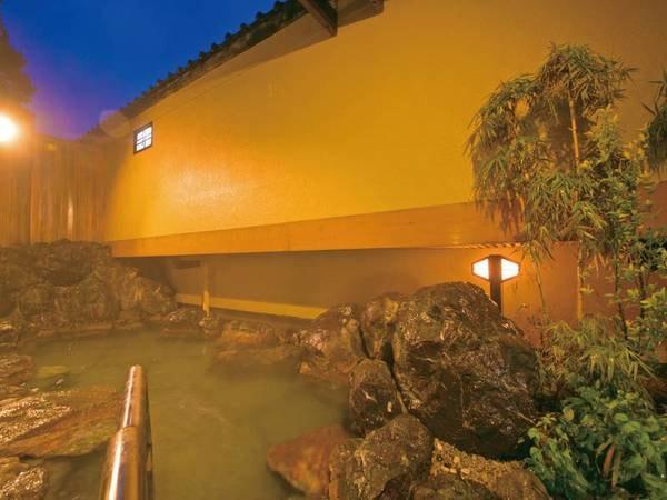 【いぶすき秀水園】日本屈指の料理とおもてなしの老舗旅館 こだわりの味覚と心尽くしのおもてなしに定評有