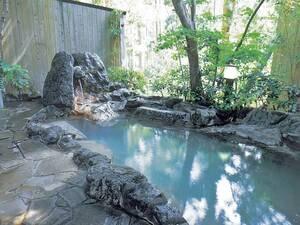 【貸切風呂/無料】さくらのお宿近く