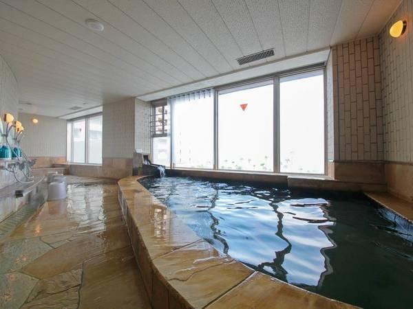 【ホテル ウェルビューかごしま】やすらぎの空間と最高のロケーションで 心豊かな時をお過ごしください。