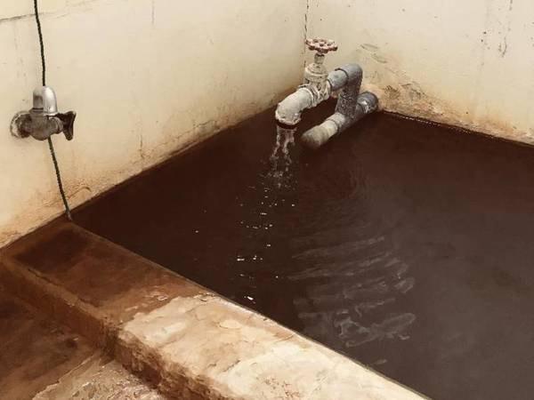 【客室風呂/例】源泉かけ流し温泉を24時間いつでも堪能!