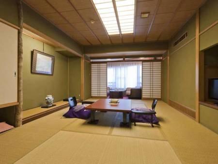 【客室/例】【海側】1間和室 30㎡