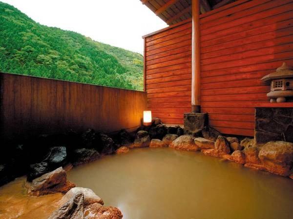 大浴場/露天風呂