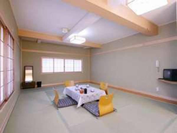 12畳和室※バスなしトイレなし/一例