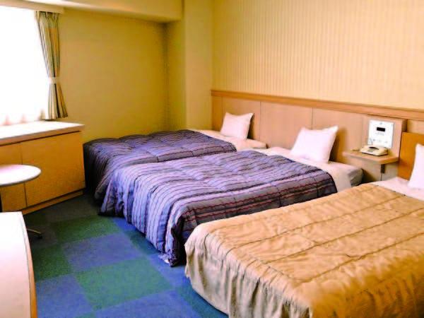 伊藤園 ホテル 熱海