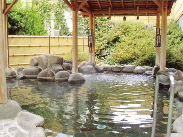 【ホテル オリーブの木】伊豆旅行の拠点に♪【伊豆温泉村】異国の風を感じられる場所