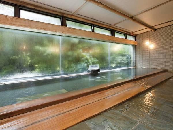 【サザンクロスリゾート】富士山を望む絶景と美食のリゾート。期間限定!人気の「温泉檜風呂付」客室がお得