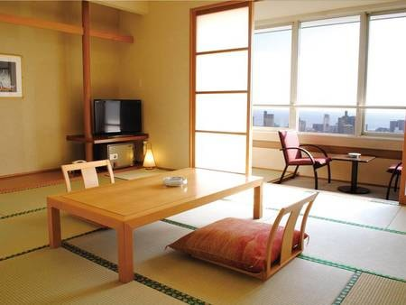 【和室】 10畳 (例)