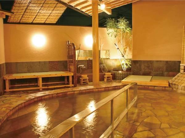 【鶴崎ホテル】【おおいた旅クーポン対象宿!】JR日豊本線 鶴崎駅よりお車で約2分、徒歩で約10分。天然温泉の宿。ビジネスや観光の拠点に最適です。