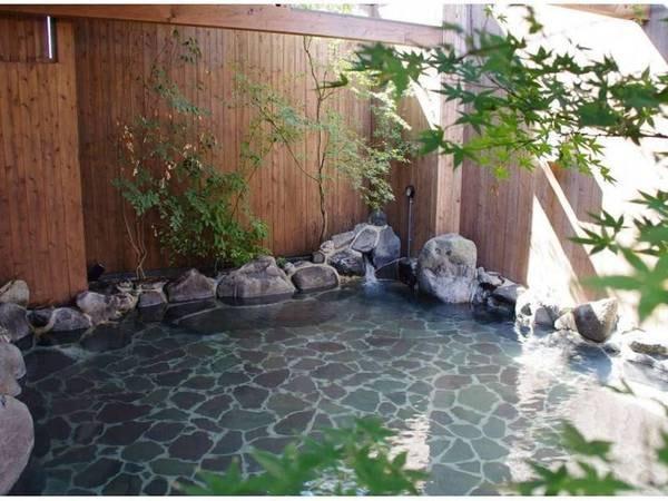 【植木温泉 和風旅館 鷹の家】アクセス良好。植木ICより車で5分。
