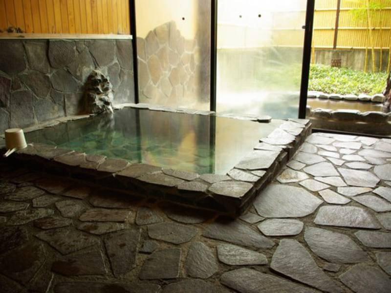 富美(ふみ)の湯