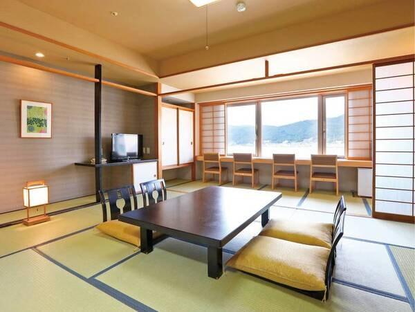【和室/例】10畳和室