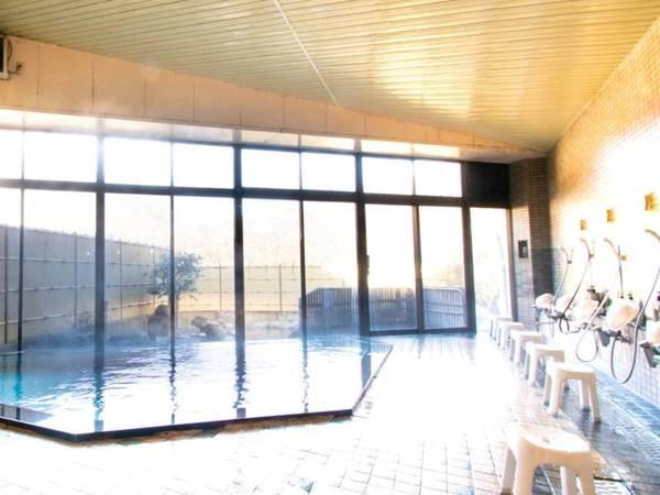 【芦ノ牧プリンスホテル】源泉100%かけ流し!芦ノ牧の名湯をお得に楽しめる!