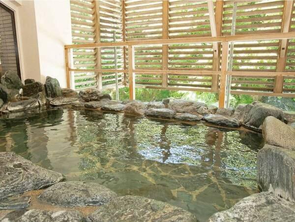 【伊東園ホテル磐梯向滝】12月~2月まで蟹食べ放題★飲み放題付★バイキングがお得!開湯は800年の名湯を楽しんで