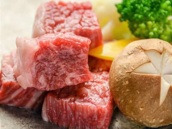 肉バルプラン/一例