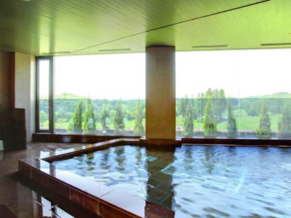 【那須陽光ホテル】雄大な那須連山に抱かれた大人のリゾートホテル。美食にまどろみ、時を忘れる瞬間をお愉しみください