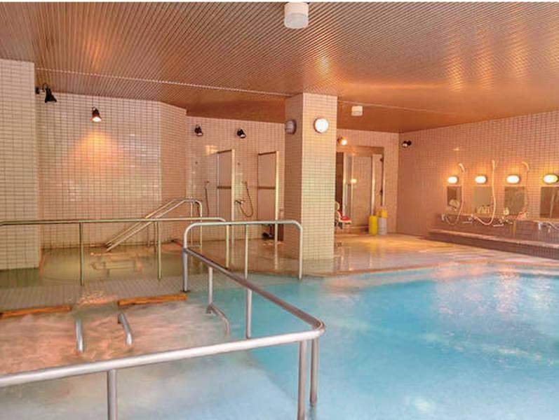 【露天風呂】四季折々に色づく塩原の自然と、箒川のせせらぎを楽しめる