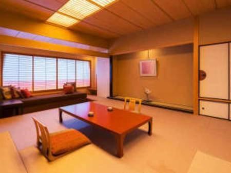 12畳和室(禁煙)/一例
