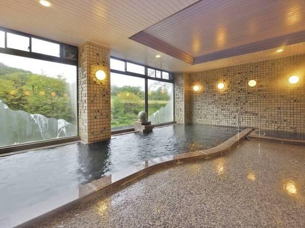 【旅館 清少納言】日本三名泉!清少納言が愛した榊原温泉でゆったりとお過ごし下さい