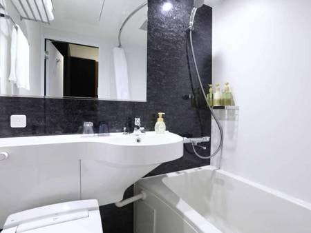 【客室風呂一例】