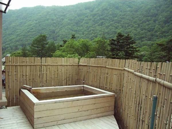 【はたご 松屋】家庭的な雰囲気と、源泉かけ流しの温泉が自慢♪新緑、紅葉、雪景色と、季節を感じられる格安の宿!