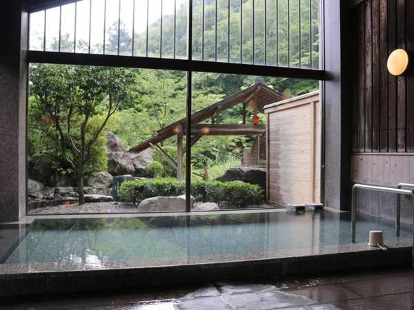 【板室温泉 大黒屋】那須・板室の大自然の中に静かに佇む、知る人ぞ知る隠れ家のような旅館「保養とアートの宿 大黒屋」