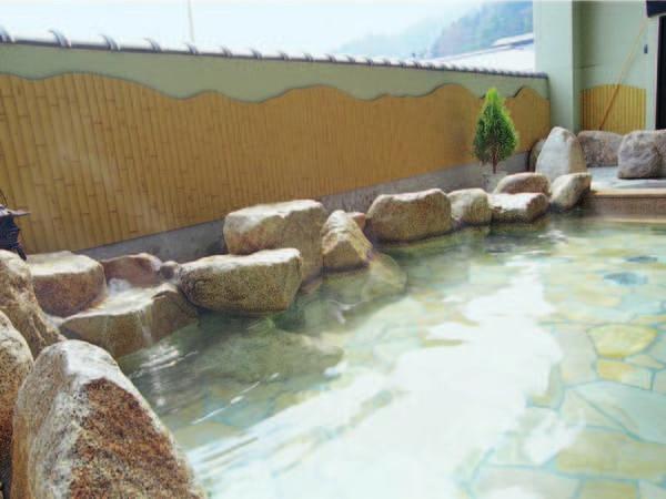 【癒楽の宿 清風苑】安らぎと癒しの湯宿で過ごす贅沢なひととき。おいしい「信州」を食すこだわり会席を堪能する