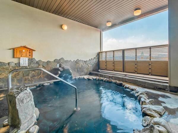 【ロイヤルホテル  長野】長野ICから車で約2分とアクセス便利な温泉宿。長野・松代観光に最適な立地です
