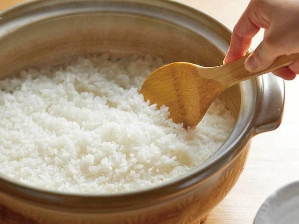 【夕食素材一例】雪国ガストロノミー フルコースプラン