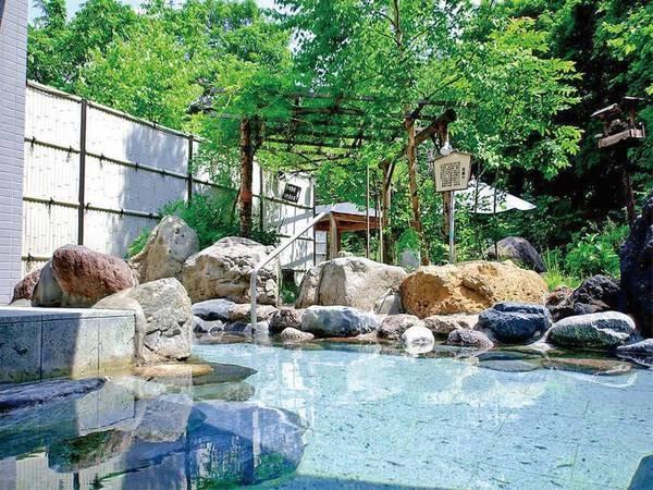【小樽朝里クラッセホテル】ピアノの生演奏とともに美食ディナーを!小樽市内唯一の温泉付リゾートホテル