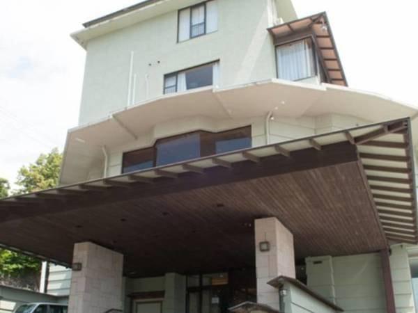 熱 川 温泉 ホテル おおるり