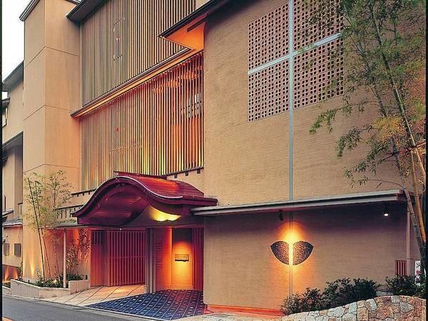 月の栖熱海聚楽ホテルの宿泊予約 - 人気プランTOP3【ゆこゆこ】