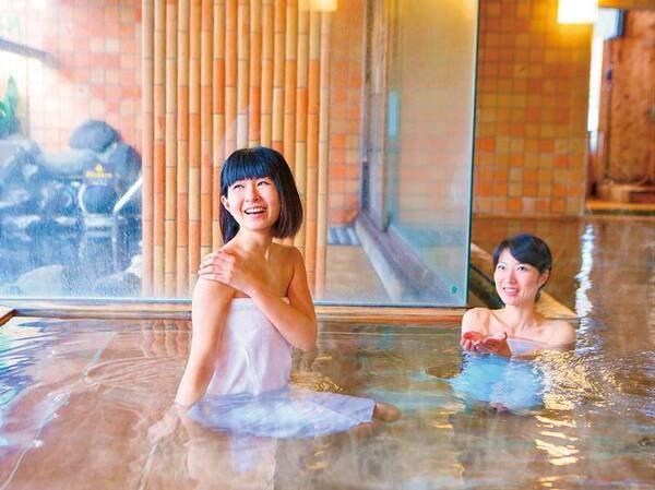 お風呂-イメージ