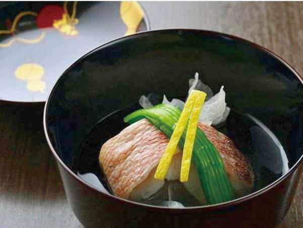 【夕食/例】厳選された旬の食材が「匠の技」をもって一品一品丁寧に磨かれた本格懐石料理