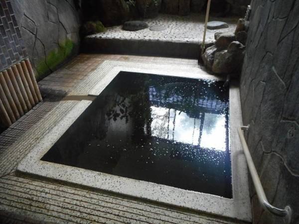 【鳴子温泉郷 いさぜん旅館】【平日も休前日も同一料金!】名湯東鳴子温泉に位置する旅館。混浴を含む5つのお風呂は全て温泉!三種類の温泉をお楽しみください。