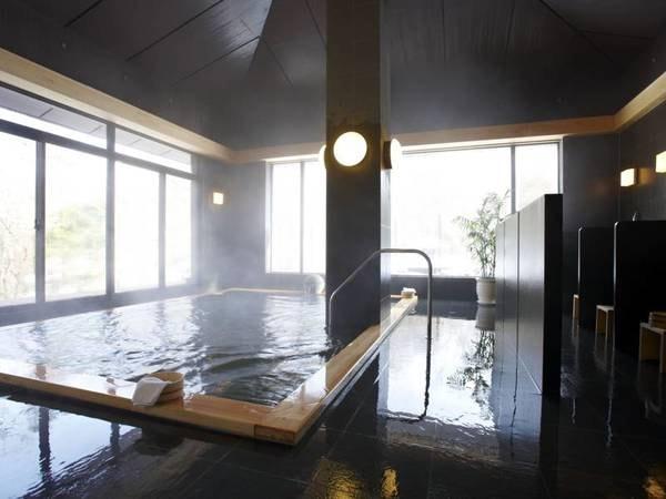 【竹泉荘 Mt.Zao Onsen Resort&Spa】蔵王連峰の美しい自然に囲まれたラグジュアリーホテル