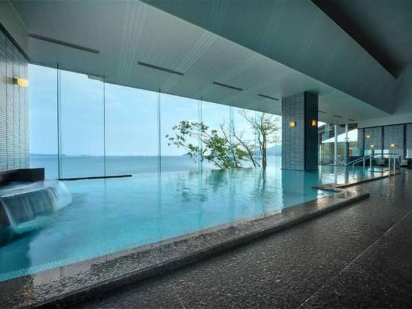観 洋 三陸 ホテル 南