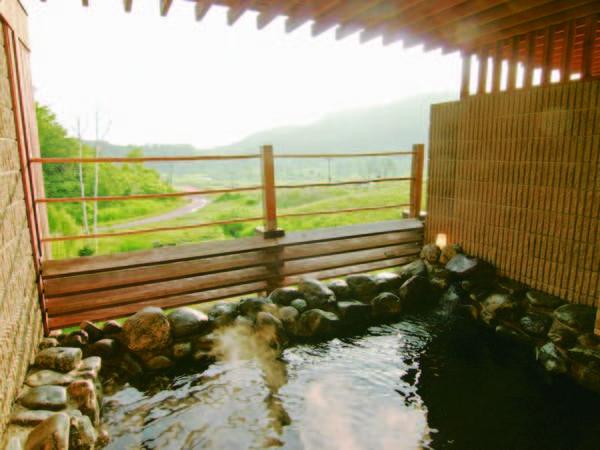 【ホテルハーヴェスト斑尾】夕食バイキングと寛ぎの客室、良質の温泉に癒される 斑尾の人気リゾートホテルで温泉旅