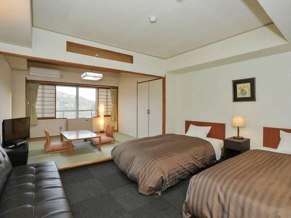 伊藤園 ホテル 長野