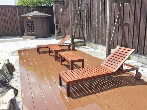 【白馬龍神温泉 なごみの湯宿】地域最大級の露天風呂がある温泉付きの宿泊施設です!