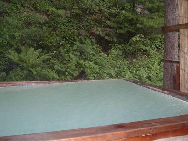 【温泉イン36SO(サンロクソウ)】天然温泉と料理が自慢の宿。今年も、温泉2食付きうまいもの満足プランをご提供致します。