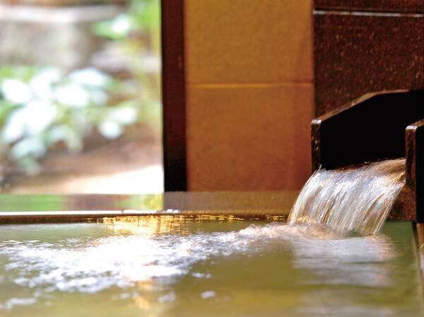 【大江戸温泉物語 山代温泉 山下家】遥かに広がる加賀平野を眺める,展望露天風呂と美食を楽しむ宿