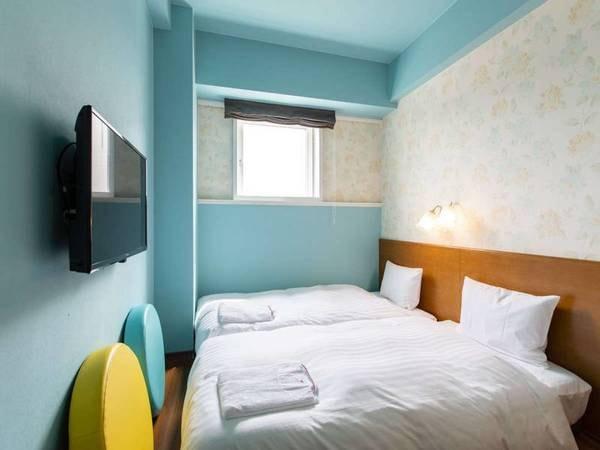 ホテル ウィング インターナショナル 旭川