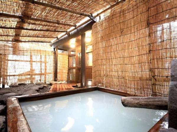 【蔵王温泉 おおみや旅館】蔵王温泉に位置し、自家源泉100%掛け流し温泉が楽しめる、大正浪漫溢れるモダンな宿