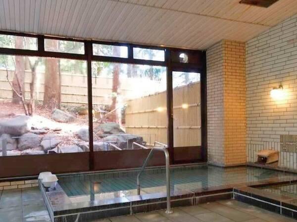 【日光温泉 ホテル清晃苑】日光東照宮まで徒歩約5分!世界遺産の社寺境内に建つ純和風旅館。国宝級のやすらぎでおもてなしを致します