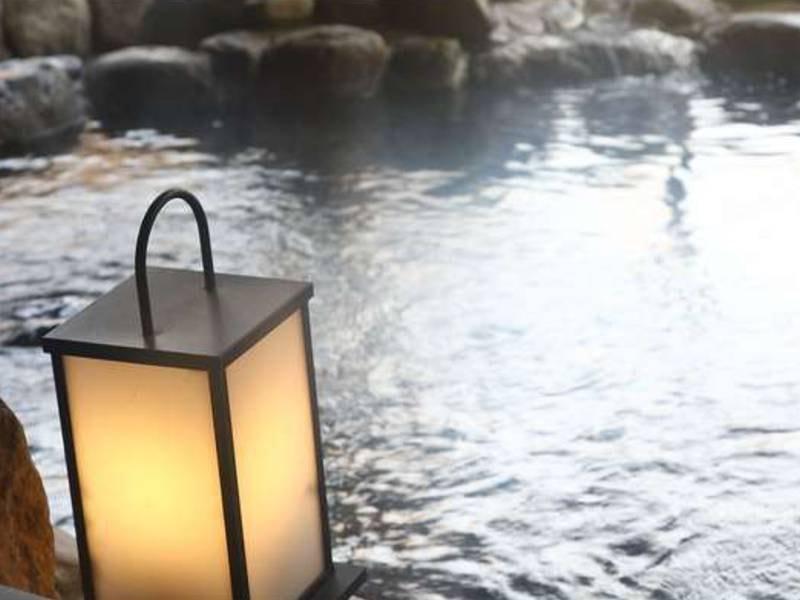円山の湯(2階)
