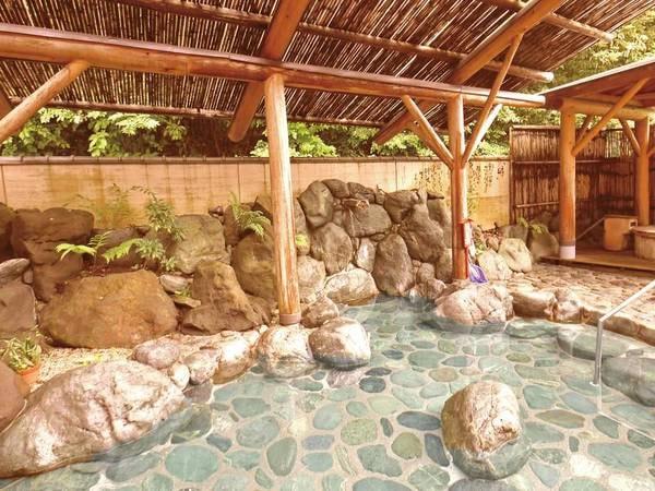 【中川温泉 丹沢ホテル時之栖】移りゆく丹沢の四季を愛で、美人の湯に癒される。ゆるやかな時間を心ゆくまで。